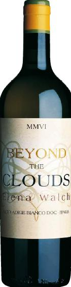 Elena Walch Beyond the Clouds Grande Cuvee